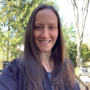 Certified Massage Therapist Woodbury